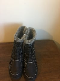 Snow boots OXONHILL