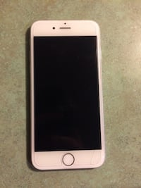 iPhone 6 Unlocked 9/10 Condition Guelph, N1G 1H3