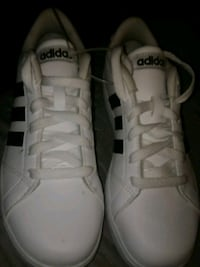 Adidas size 3.5y New Long Beach, 90805