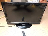 Dynex 37in Flat screen TV. 2 HDMI ports. Not a smart TV Mount Prospect, 60056