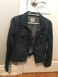 Old navy jean jacket Oakville, L6L 4R6