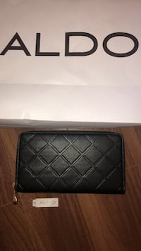 Aldo Leather Wallet  Markham, L6B 0J3