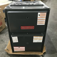 Goodman HVAC FALL SPECIAL! CALL OR MESSAGE US! SYSTEMS START AT 1795! FREE DELIVERY & WARRANTY! Nashville