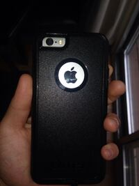iPhone 6s 32GB Brand New with Otter Box. Zero problems never used. 350$ OBO  St Albert, T8N 2Y1