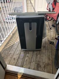 Haier commercial cool portable ac unit  Odenton, 21113