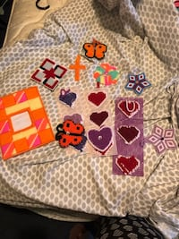 Crafts Buford, 30518