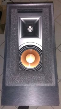 Klipsch 26fa tower (single) Henderson, 89011