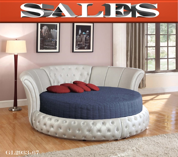 Used Sleeper Sofas Couches Futons Bed Ottomans Daybeds Mvqc Ca For In Montreal Letgo