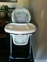 baby's high chair Moreno Valley, 92555