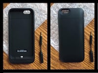 Mophie Charging Case Horace, 58047