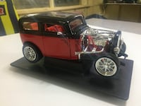 1.18 1931 model ford Akhisar