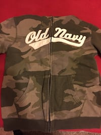 Old Navy Jackets Holladay, 84117