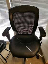 Desk chair Linthicum Heights, 21090