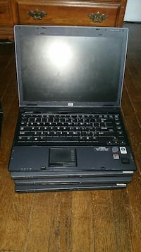 (Lot of 08) HP Laptops  Alexandria, 22305