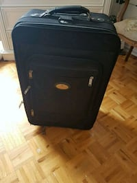 Large sz luggage  Mississauga, L5R 3E6