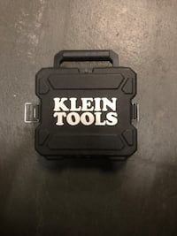 Klein Tools Laser level