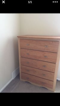 Clean drawer only 50$ Washington, 20024