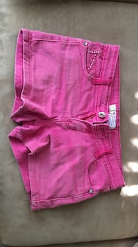 Girls shorts  Lancaster, 93536