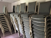 Chairs for sale Middle River, 21220