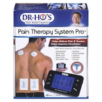 Dr. Hos Pain Therapy System Pro VICTORIA
