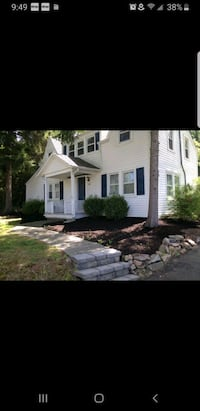 HOUSE For Sale 3BR 1.5BA Hunterdon County