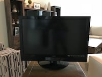 "32""  Vizio Chantilly, 20152"