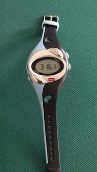 Mio Heart Rate fitness watch 47 km
