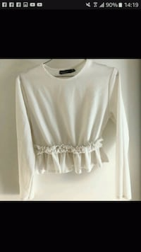 Top Asos  Angers, 49000