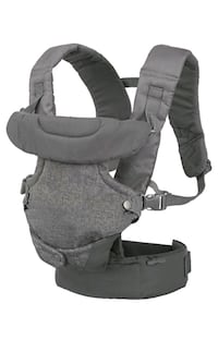 Infantino baby carrier. Falls Church, 22043