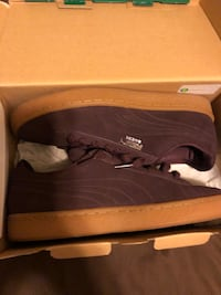 Puma Shoes Palmdale