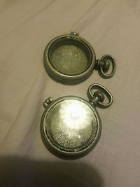Locket necklaces with crystals Columbus, 31904