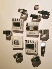 FitBit & Watches for Sale in Toronto Toronto, M1H 2P7