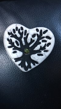 Tree of life rock Arcata, 95521