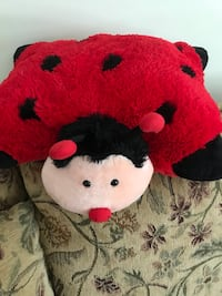 Pillow pet Frederick, 21702