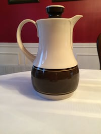 Thermos Coffee Butler Ancaster