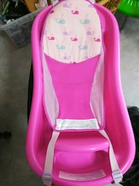 baby's pink bather Ocala, 34470
