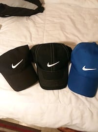 Nike hat collection Winchester, 22602