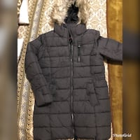 Ladies Snow jacket brand new size L