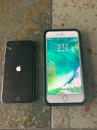 iPhone 6 Plus and iPhone 6s Baltimore, 21229