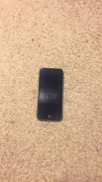 black iPhone 7 with black case Bakersfield, 93311