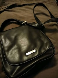 Rosetti purse Cute dark chocolate brown purse  West Valley City