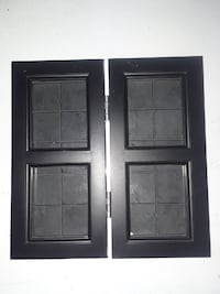 Small picture frames