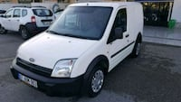 Ford - Transit Connect - 2006 Manavgat