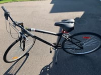 Costco infinity Boss Men's bicycle. Value $175 Plymouth, 55446