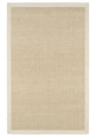 Rug for sale 3'x5' (From Pottery Barn) Bethesda, 20816
