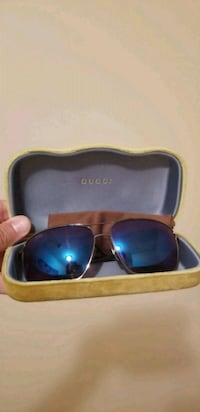 Gucci sunglasses authentic Woodbridge, 22192