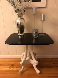 French style console table   Annandale, 22003