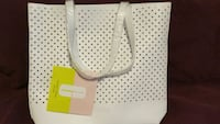 Clinique Tote Bag Middletown, 45044