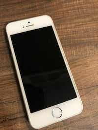 Apple IPhone 5S 16 GB 7830 km