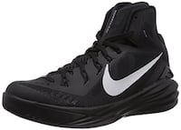 Nike Hyperdunk Basketball Shoes VANCOUVER